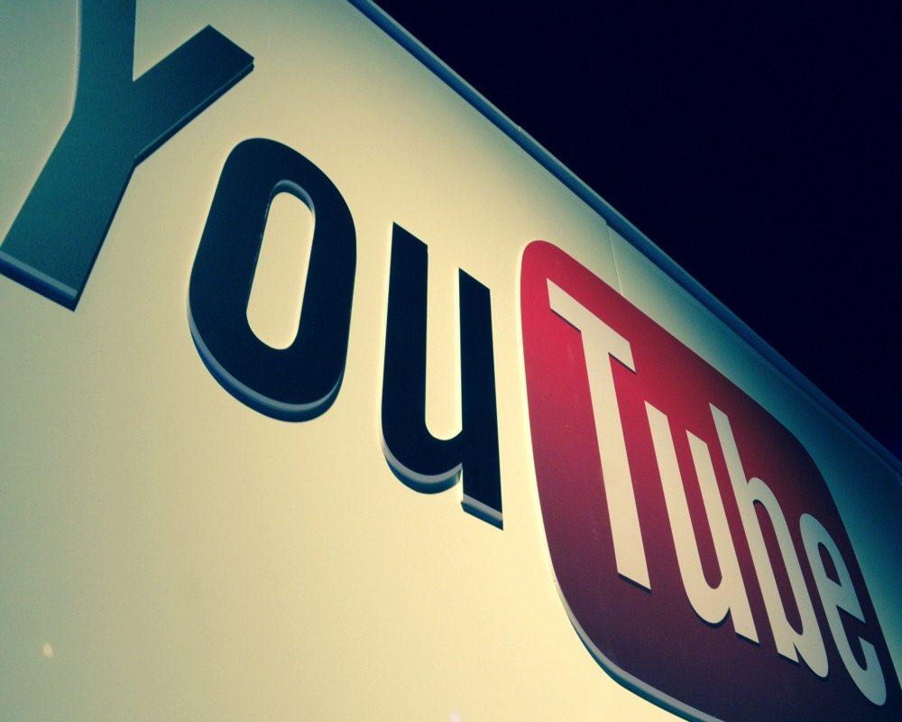 Youtube: los canales más vistos en la República Dominicana