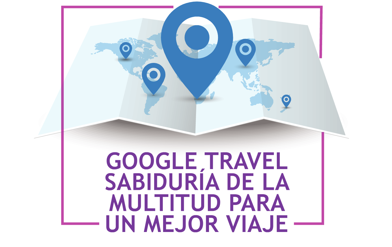 Google Travel