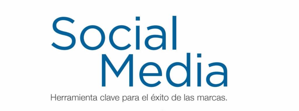 Social Media Santo Domingo Times