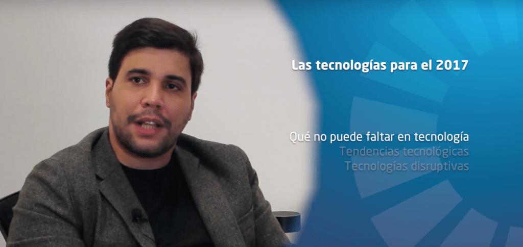 Entrevista Impulsa Popular