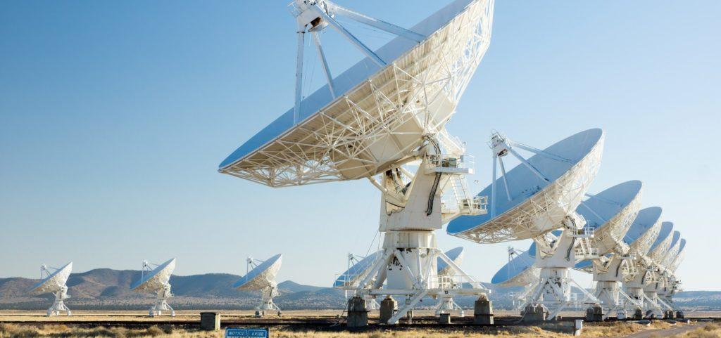 Día de las Telecomunicaciones