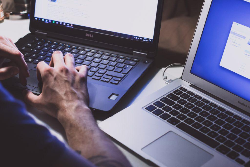Consejos y Recomendaciones para Negocios Digitales