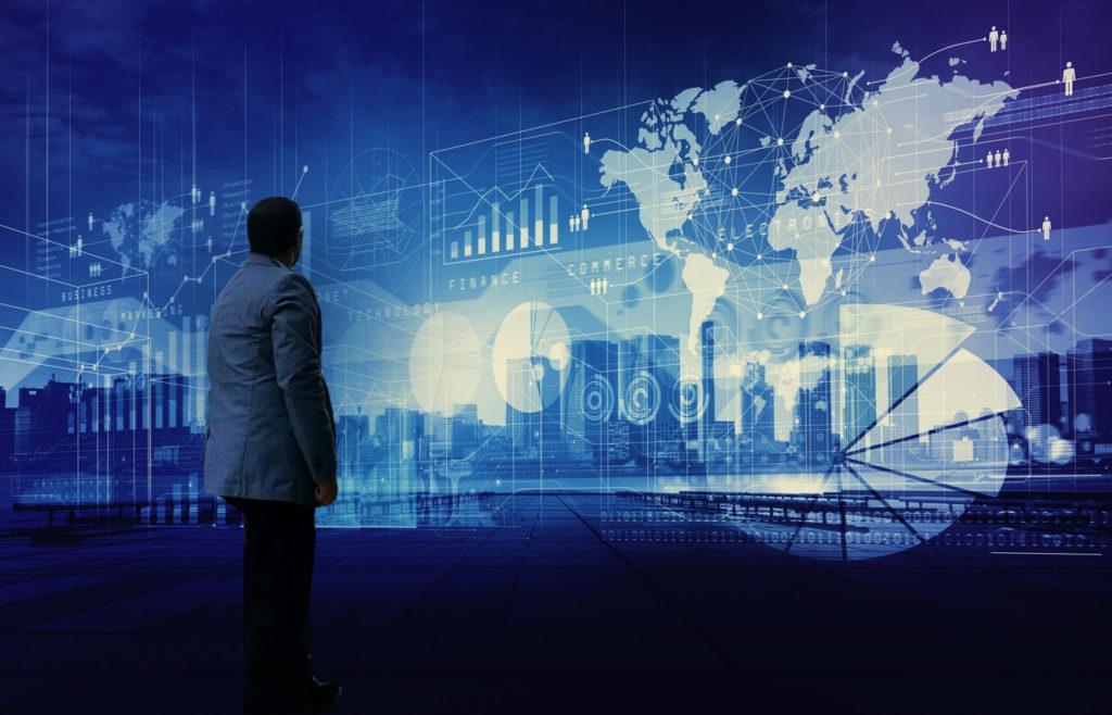 Atomización, convergencia y cambios digitales