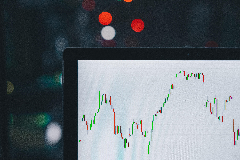 El sistema financiero digital crece sin parar