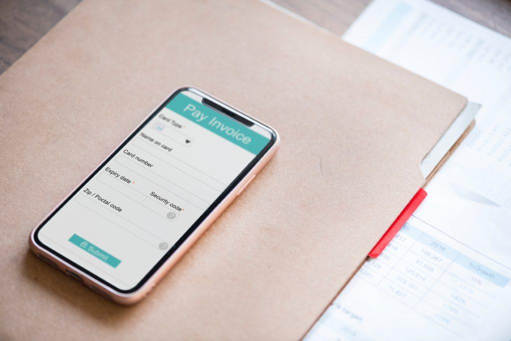 Inteligencia artificial para mejorar el servicio al cliente en el sector financiero