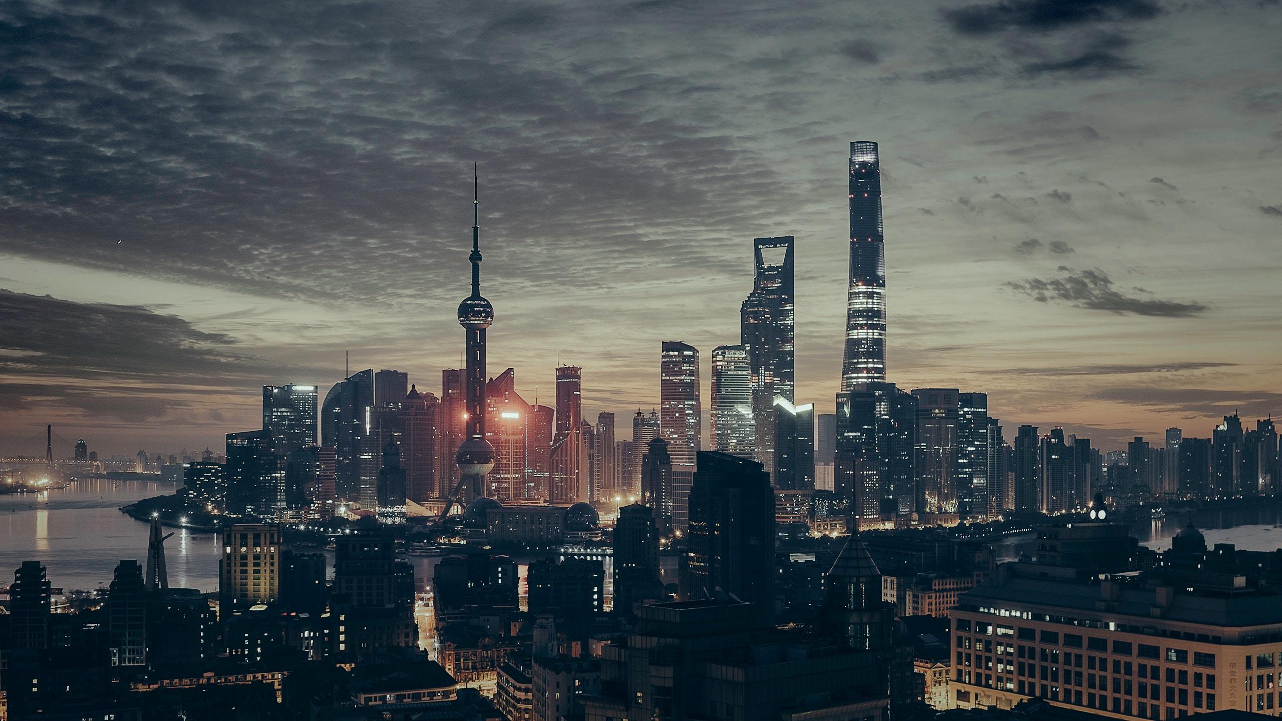 Resultados de Hecho en China 2025. Photo by Adi Constantin