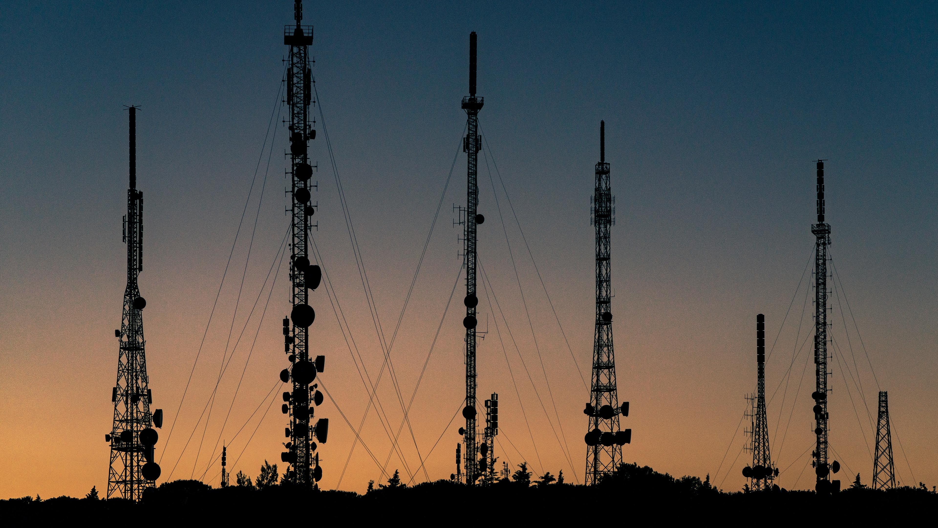 Telecomunicaciones: ASIET advierte sobre incremento gravamen