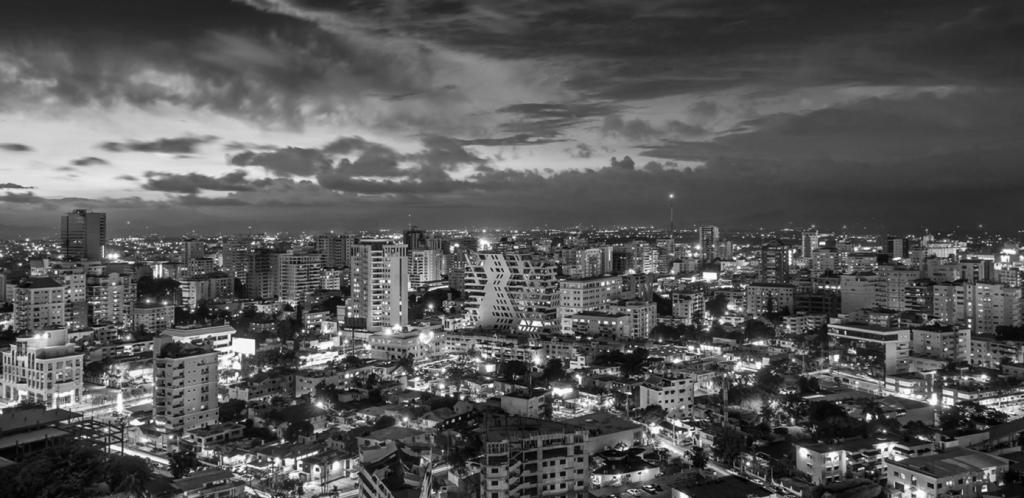 Proyecto dominicano es semifinalista en competencia de startups latinoamericana
