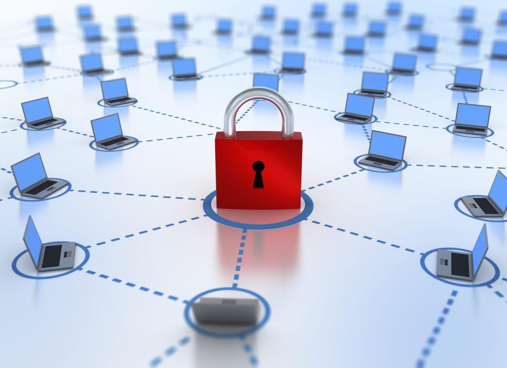Experto señala amenaza real a la seguridad digital