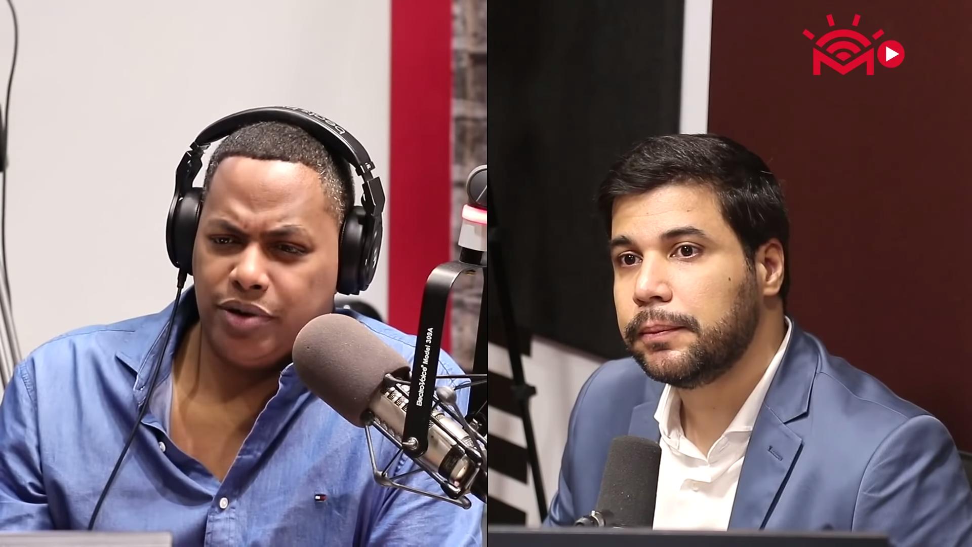 Hacia la eficientización de la empresa dominicana del futuro