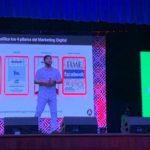 II Convención & Expo Anadive 2019