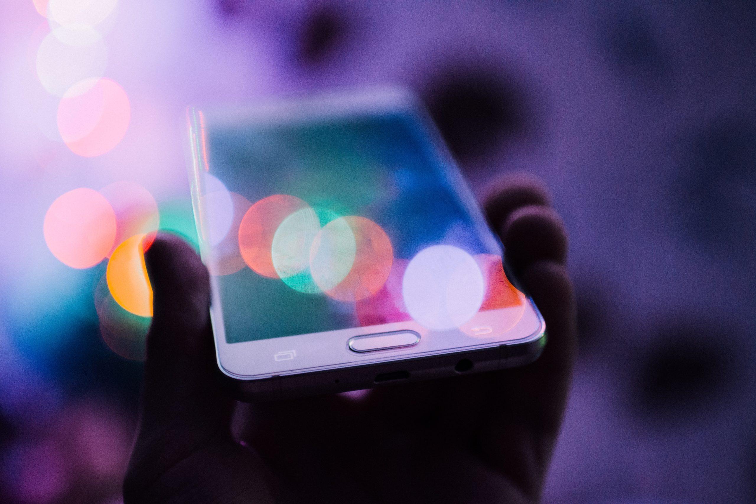 El marketing digital un terreno por conquistar en 2020