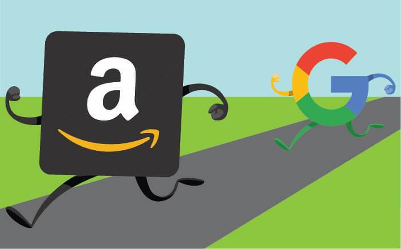 """El peligro de los """"números absolutos"""" en la economía digital y la """"amazonización"""" de la venta al detalle"""