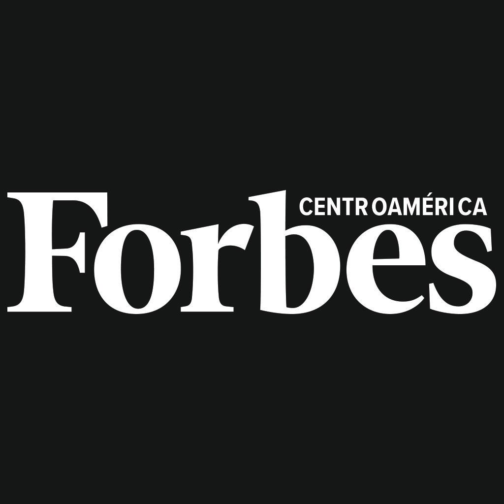 Revista Forbes Centroamérica y República Dominicana