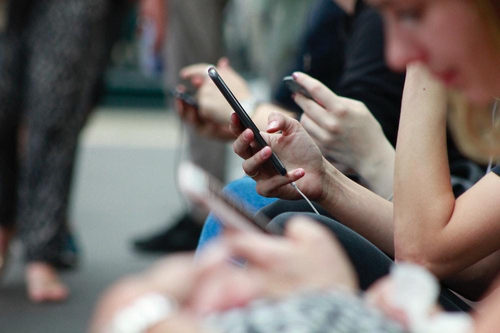 La tecnología puede ser aprovechada por los ciudadanos para mejorar su entorno social