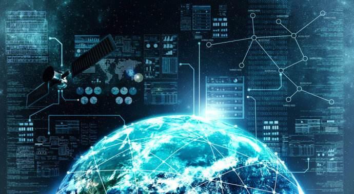 Democratizar la economía digital