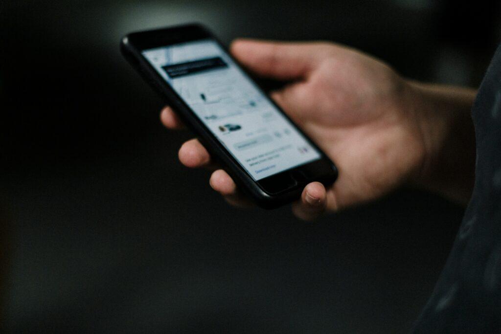 Cámara TIC considera que medida de INTRANT va en contra el crecimiento de la economía digital