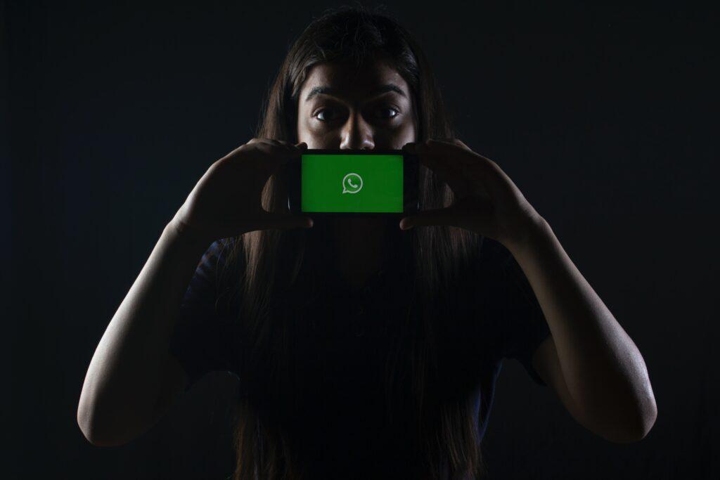 Migraciones digitales: el turno de WhatsApp, Telegram y Signal