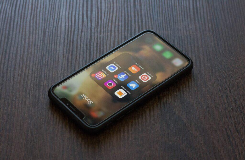 Estándar móvil ATT de Apple amenaza a las pequeñas operaciones de comercio electrónico