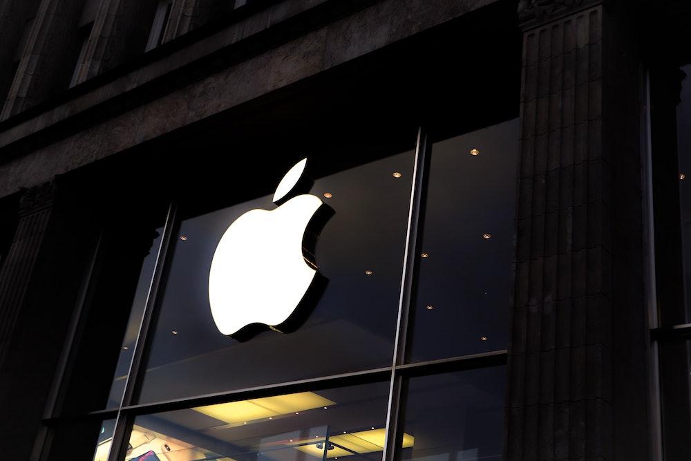 Recomendaciones para el ecosistema de comunicación comercial ante el marco transparencia de seguimiento de aplicaciones de Apple